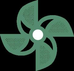 AgreeFood logo
