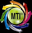 Logo MTI Groupe