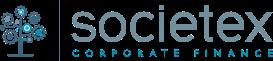 Societex Corporate Finance